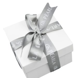 Gift Boxes (No Standard Free shipping)