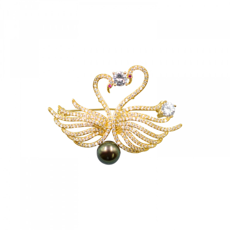 Swanlake (Sold Out)